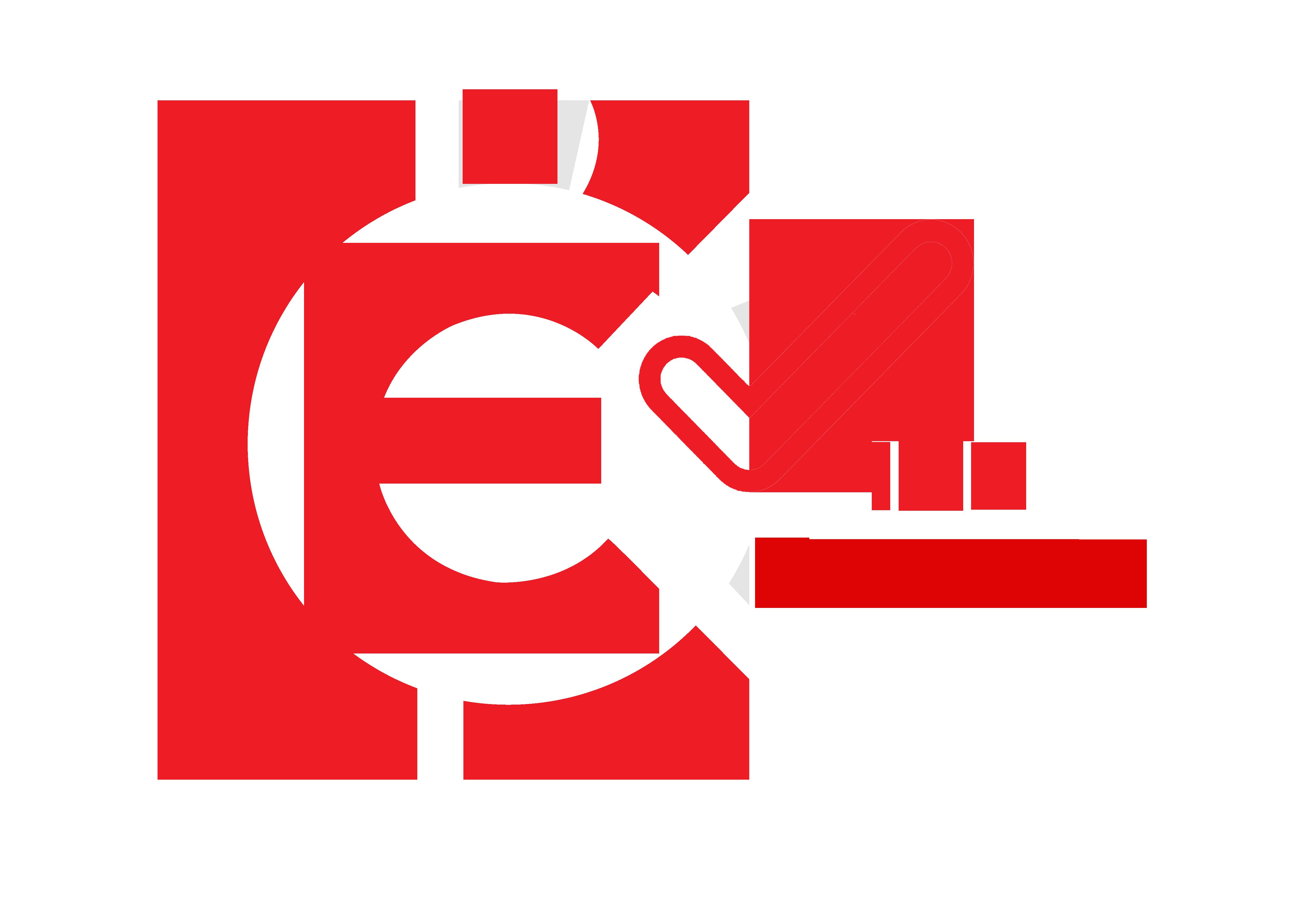 Indonesia Cyber Education Institute